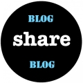 blogshare