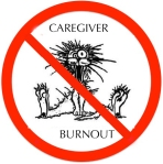 no-caregiver-burnout