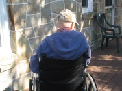older-man-in-wheelchair