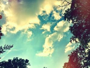 photosky