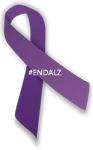 rib-purple_endalz_sm