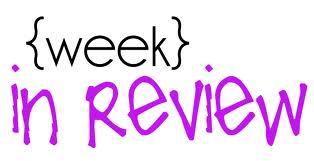 week-in-review