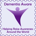 dementia-aware-small