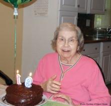 jeanne-eason-91st-birthday