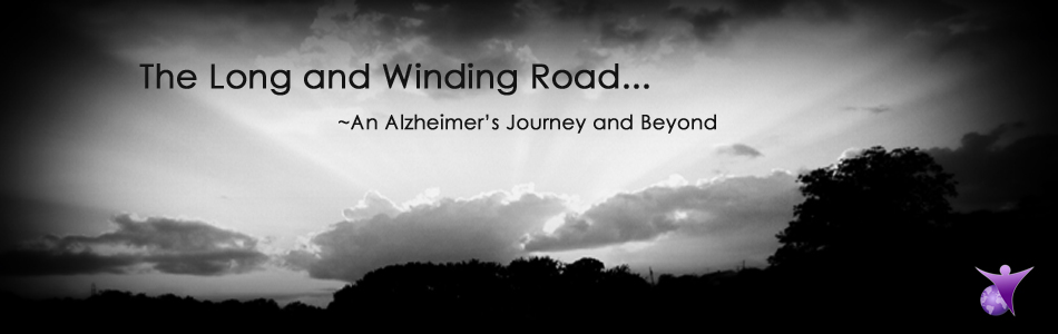 The Long and Winding Road…