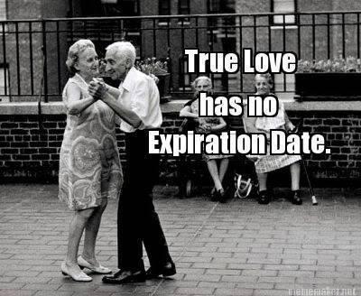 true-love