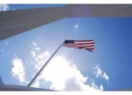 flag_HI_2011