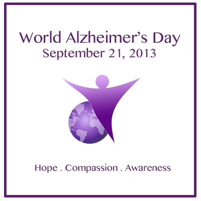 worldalzday