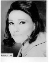 young-katherine-lind