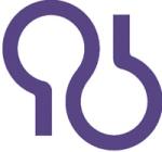 alz-assn-symbol