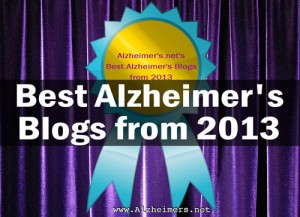 best-alzheimers-blogs-2013