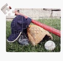 baseballpuzzle