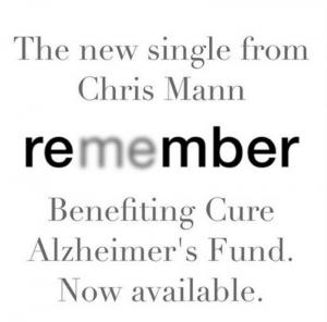 #rememberme