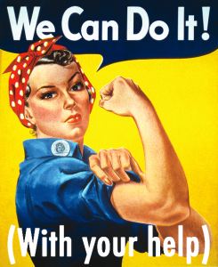 we_can_do_it_volunteers