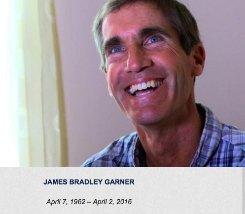 Jim Garner
