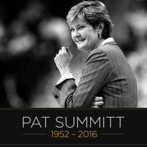 pat_summit