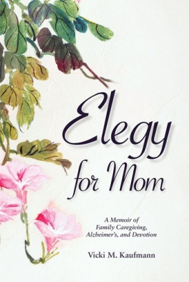 Elegy-for-Mom_BookCvr