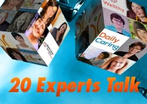 20-Experts-Talk-1