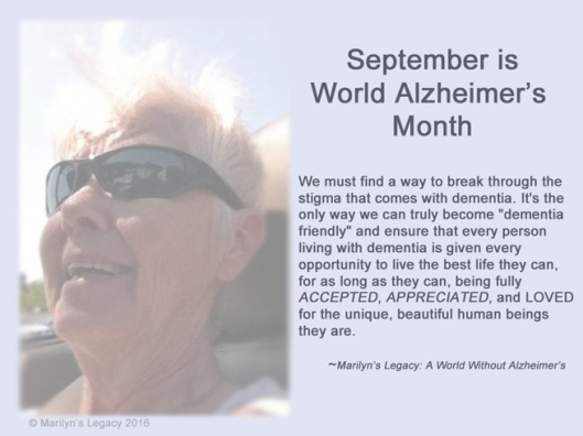 World-ALZ-Month---Convertible---Meme