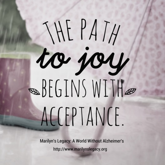 path-to-joy-acceptance