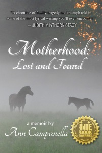 motherhood_ebookcov